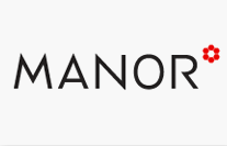 Manor AG